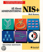 9780133095760-All-about-Administering-NIS