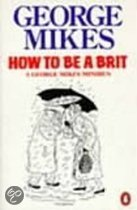 9780140081794-How-To-Be-A-Brit