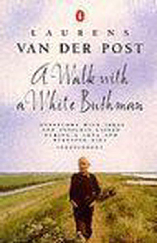 9780140104264-Walk-with-a-White-Bushman