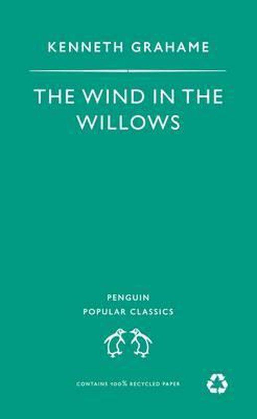9780140621228-The-wind-in-the-willows