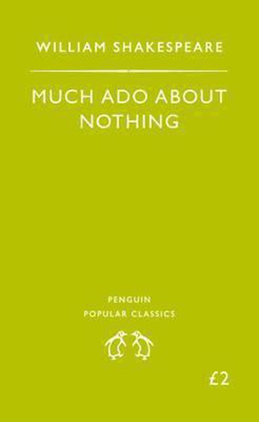 9780140622522-Much-Ado-about-Nothing