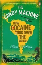 9780141034461-The-Candy-Machine