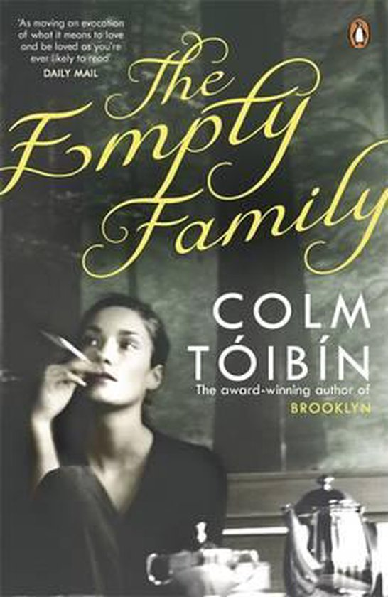 9780141041773-The-Empty-Family