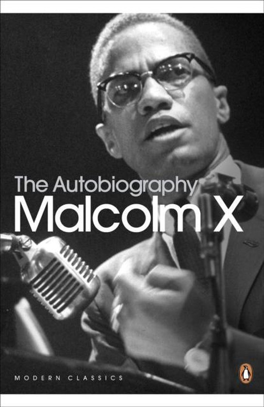9780141185439-The-Autobiography-Of-Malcolm-X