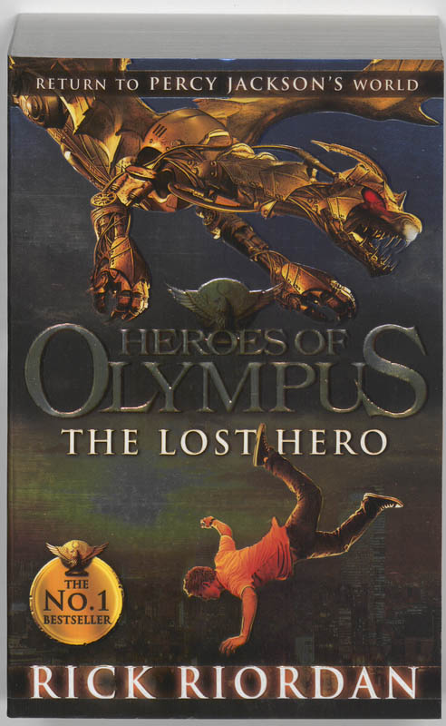 9780141325491-The-Lost-Hero