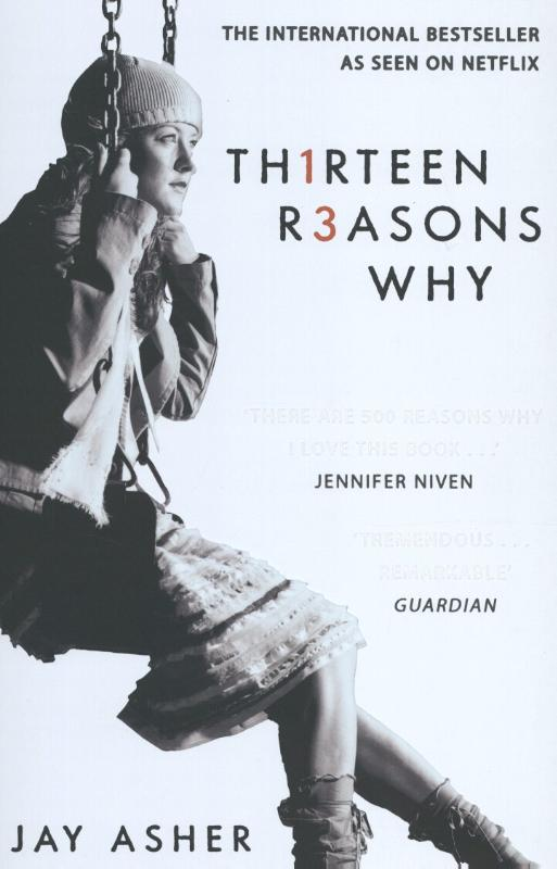 9780141328294-Thirteen-Reasons-Why