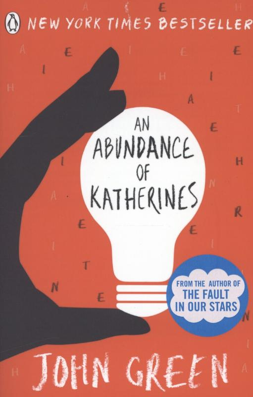 9780141346090-An-Abundance-of-Katherines