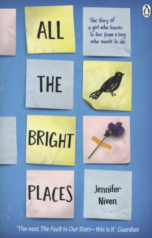 9780141357034-All-the-Bright-Places