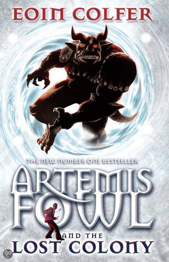 9780141382692-Artemis-Fowl-and-the-Lost-Colony