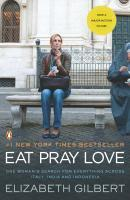 9780143118435-Eat-Pray-Love.-Movie-Tie-In