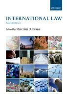 9780199654673-International-Law
