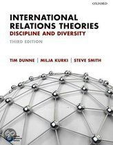 9780199696017-International-Relations-Theories