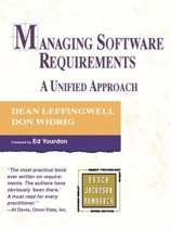 9780201615937-Managing-Software-Requirements