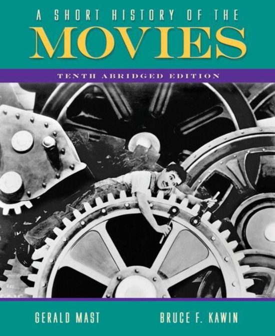 9780205665921-A-Short-History-Of-The-Movies