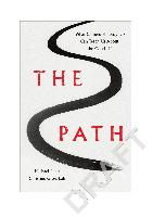 9780241004500-The-Path