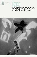 9780241197820-Metamorphosis-and-Other-Stories