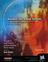 9780273655404-Business-Information-Systems