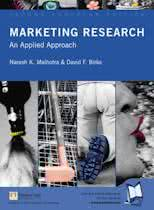 9780273657446-Marketing-Research-European-Edition