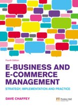9780273719601-E-Business-And-E-Commerce-Management
