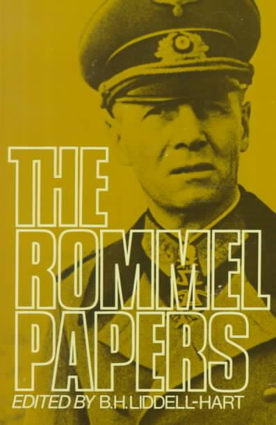 9780306801570-The-Rommel-Papers