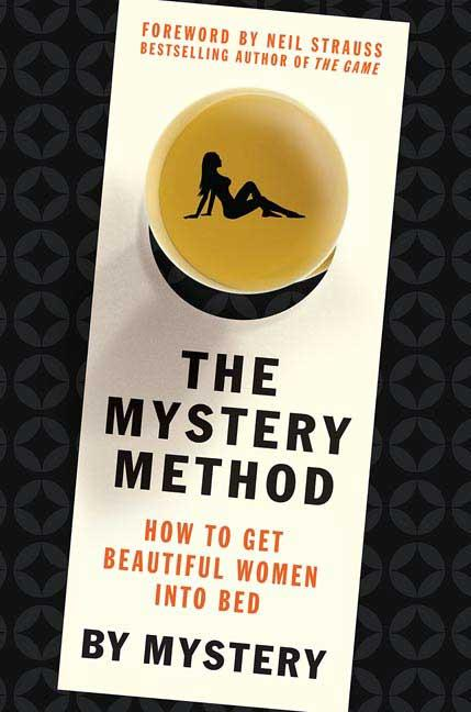 9780312360115-The-Mystery-Method