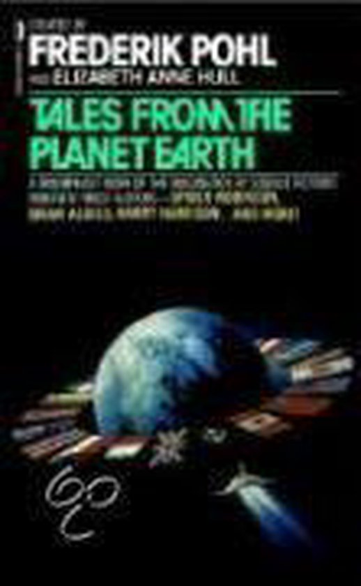 9780312784201-Tales-from-the-Planet-Earth