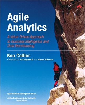 9780321504814-Agile-Analytics