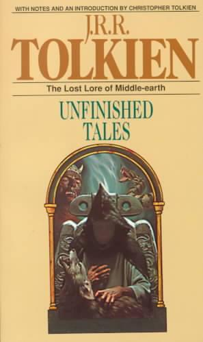 9780345357113-Unfinished-Tales