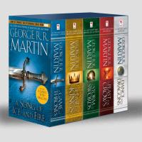 9780345540560-Game-of-Thrones-5-Copy-Boxed-Set