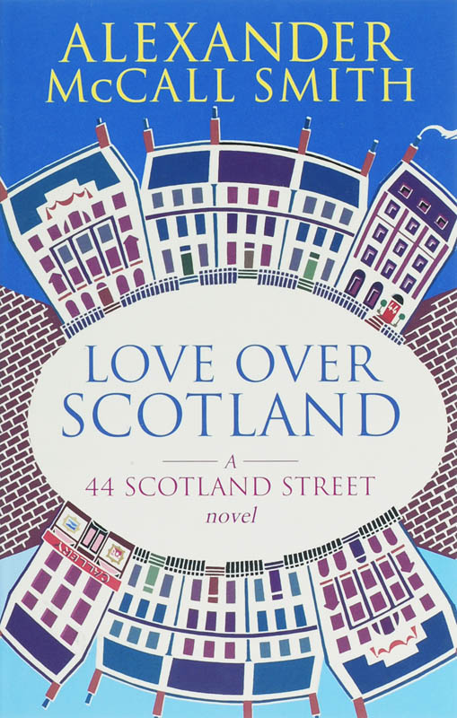 9780349119717-Love-Over-Scotland