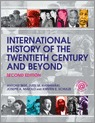9780415438964-International-History-of-the-Twentieth-Century-and-Beyond