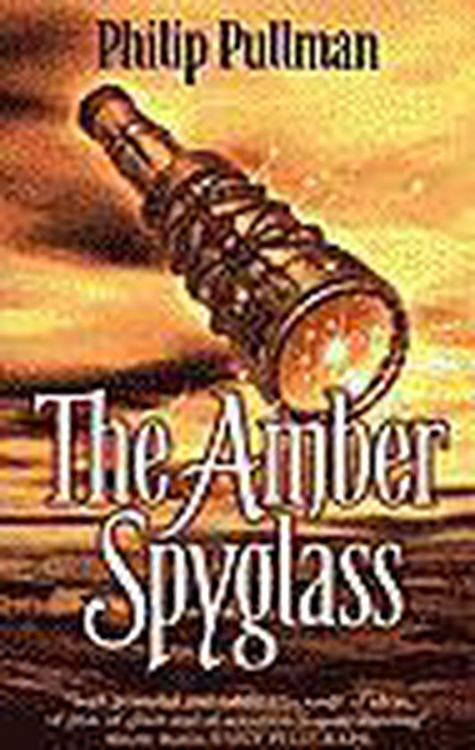 9780439993586-The-Amber-Spyglass