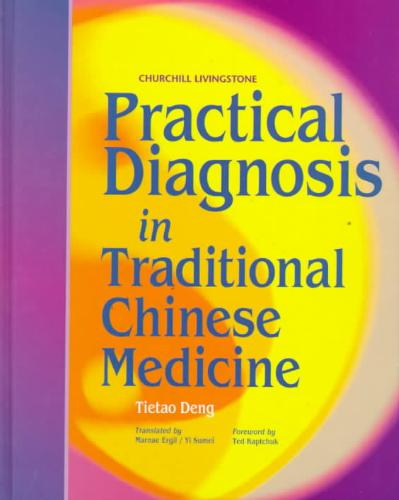 9780443045820-Practical-Diagnosis-in-Traditional-Chinese-Medicine