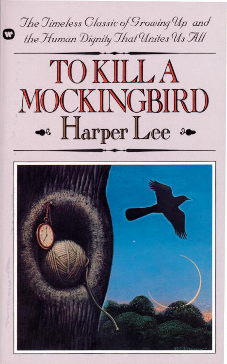 9780446310789-To-Kill-a-Mockingbird