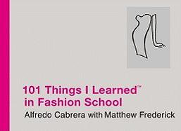 9780446550291-101-Things-I-Learned-TM-in-Fashion-School