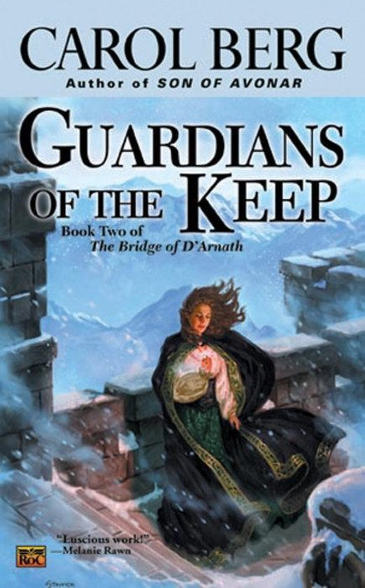 9780451460004-Guardians-of-the-Keep