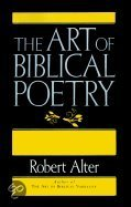 9780465004317-The-Art-Of-Biblical-Poetry