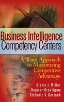 9780470044476-Business-Intelligence-Competency-Centers
