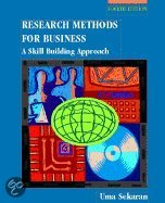 9780471203667-Research-Methods-for-Business