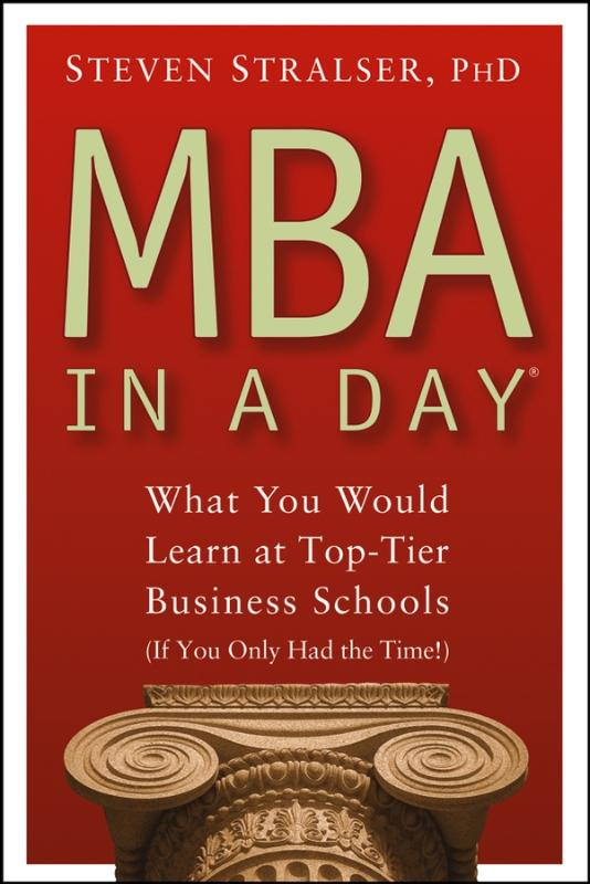 9780471680543-Mba-In-A-Day