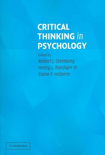 9780521608343-Critical-Thinking-in-Psychology