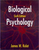 9780534348939-Biological-Psychology