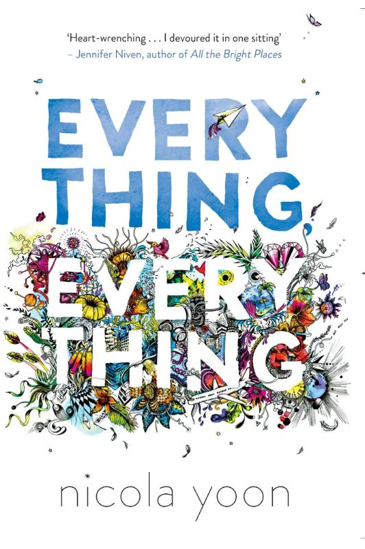 9780552574235-Everything-Everything