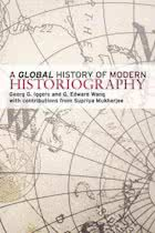 9780582096066-A-Global-History-Of-Modern-Historiography