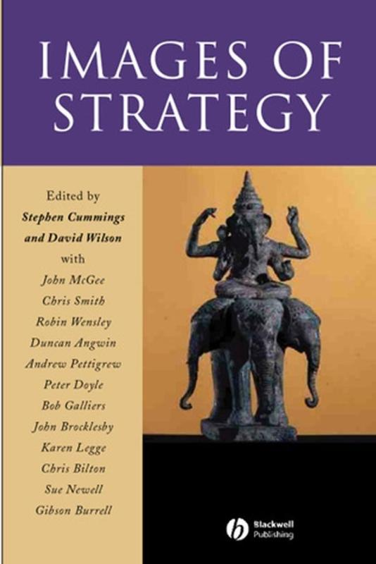 Images Of Strategy