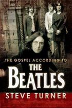 9780664229832-The-Gospel-According-To-The--Beatles