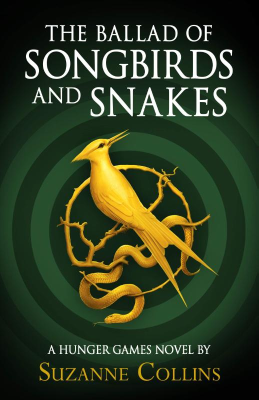 9780702300172-The-Ballad-of-Songbirds-and-Snakes-A-Hunger-Games-Novel