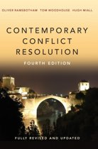 9780745687216-Contemporary-Conflict-Resolution