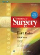 Mastery of Surgery