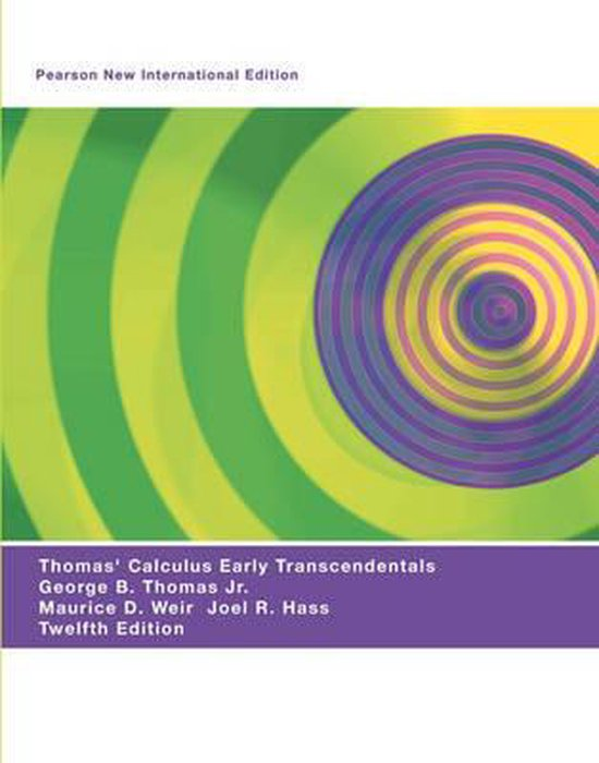 9781292021232-Thomas-Calculus-Early-Transcendentals